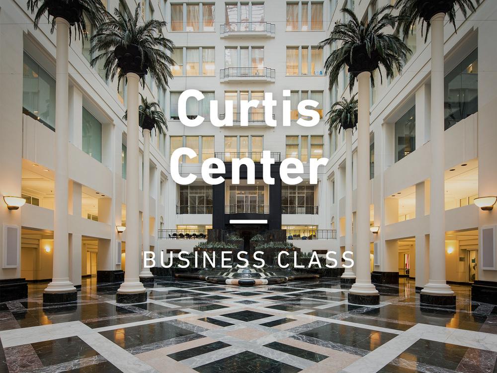curtis-center
