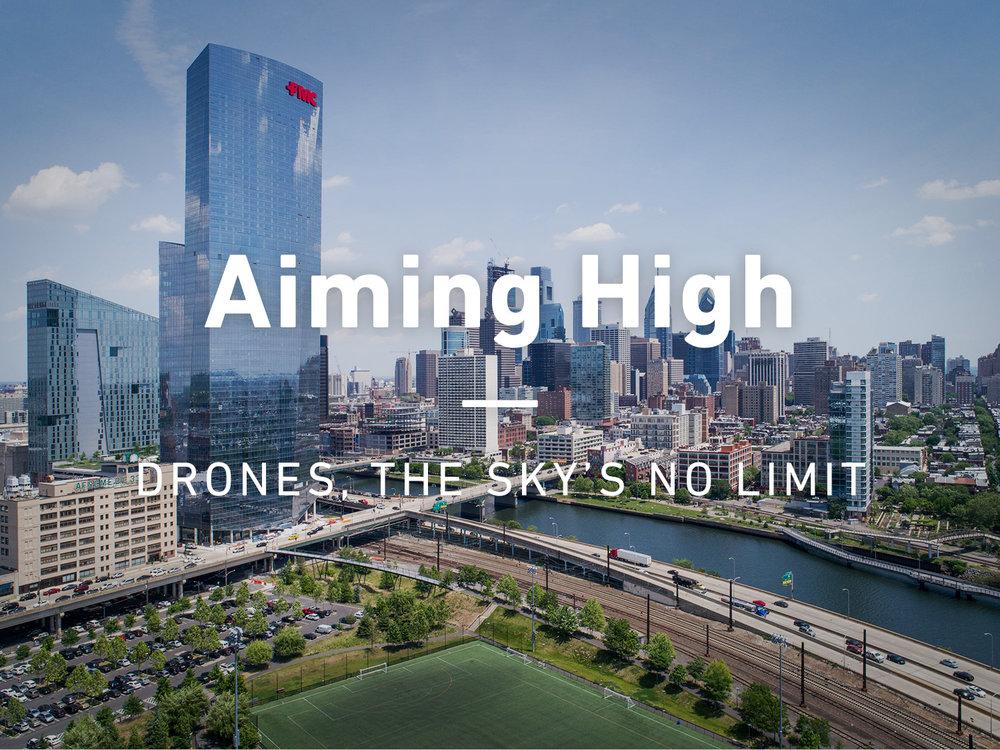 Drone Thumbnail 00.jpg