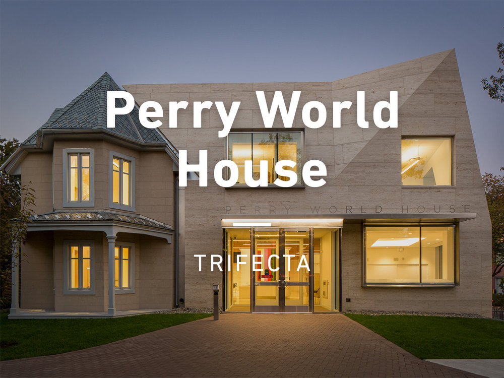 Perry World Thumbnail.jpg
