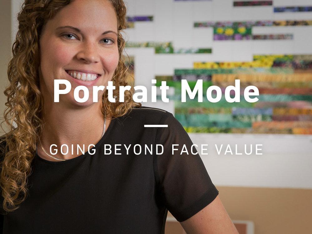 Portrait_thumbnail.jpg