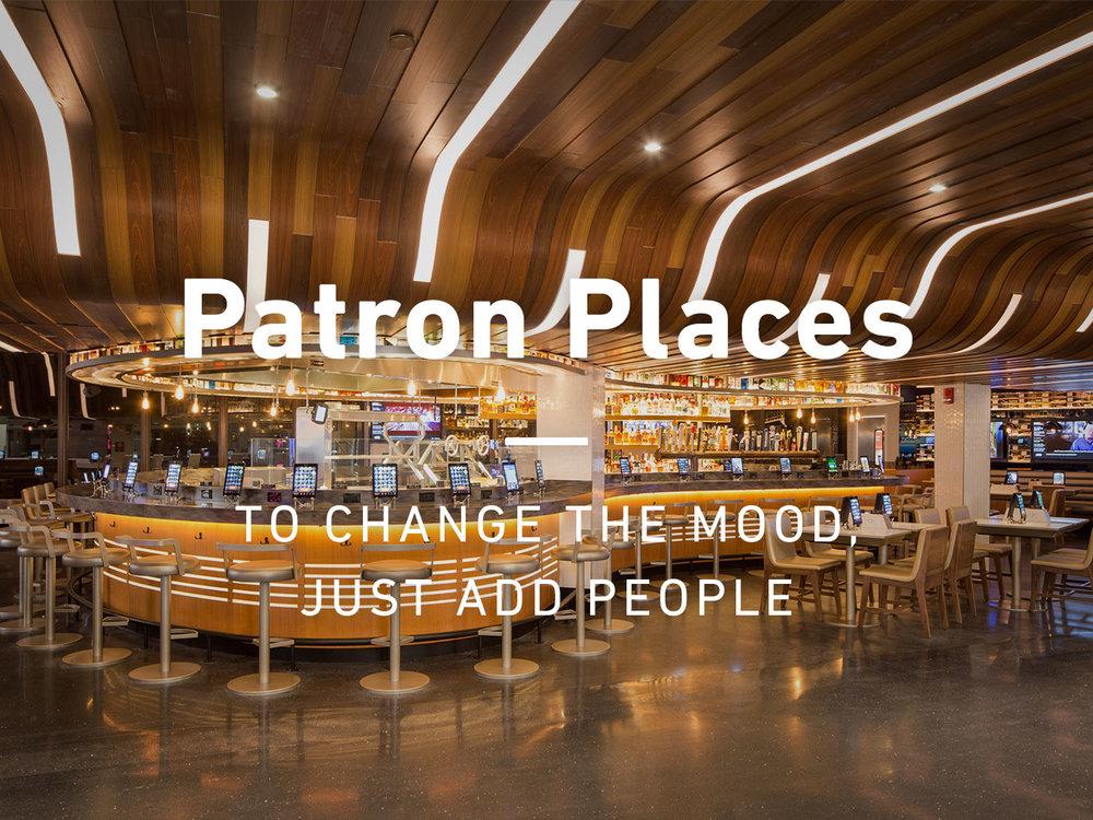 restaurants_thumbnail.jpg