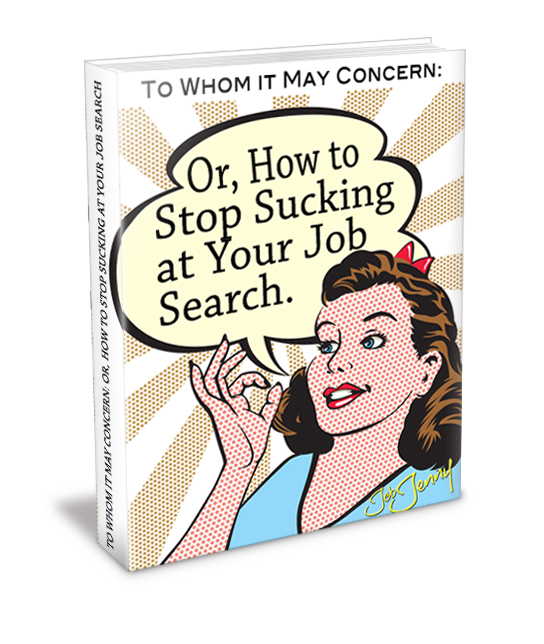 JOBJENNYCARTOON-EBOOK-COVER.jpg