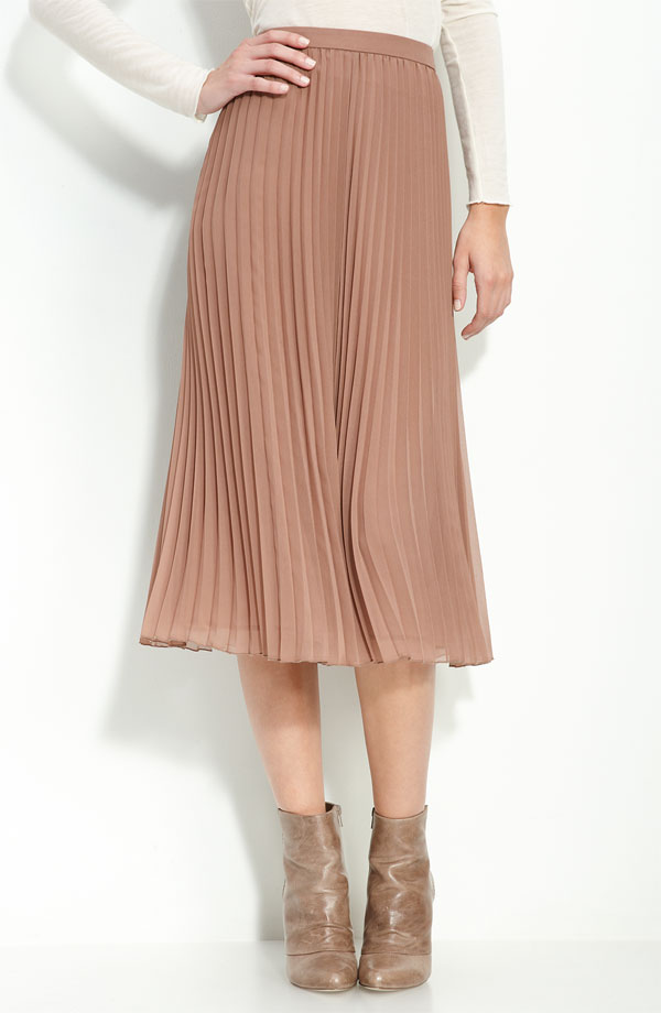 Mid-Length Trouve Pleasted Ballet Skirt.jpg