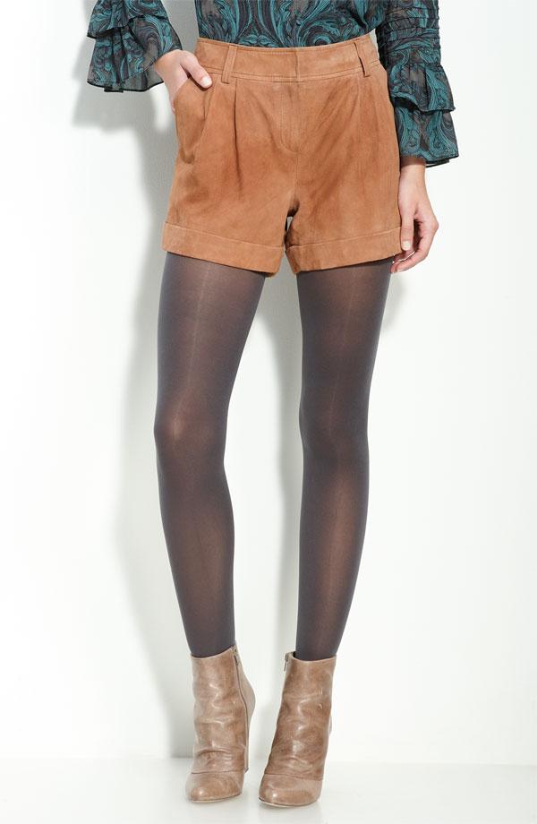 Hinge Suede Shorts.jpg