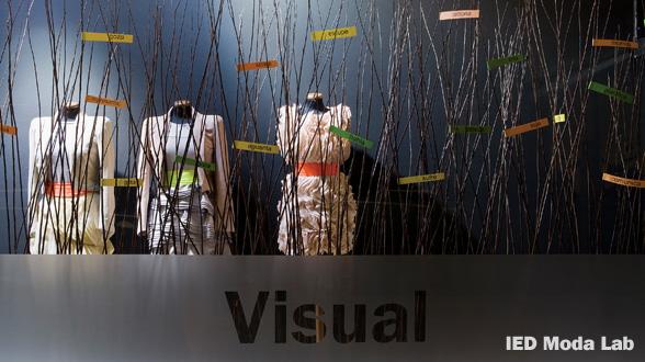 visual.jpg