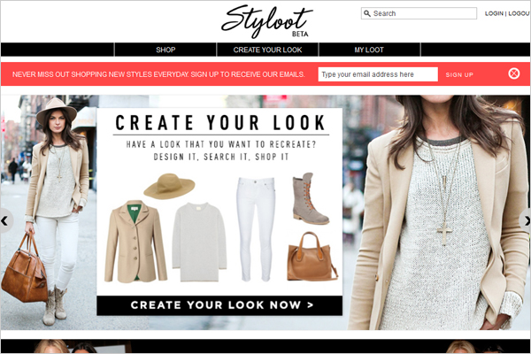 styloot-is-a-new-shopping-site-that-will-knock-your-socks-off.jpg
