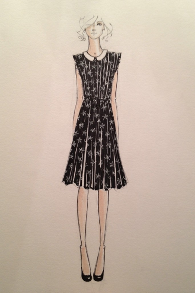 Kate Young Sketch for Target line.jpg