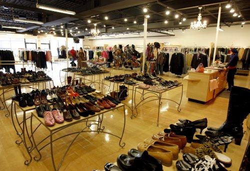 thrift-store-shopping.jpg
