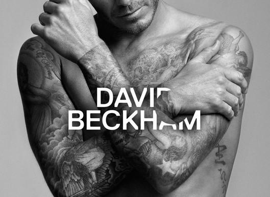 DAVID-BECKHAM-HM.jpg