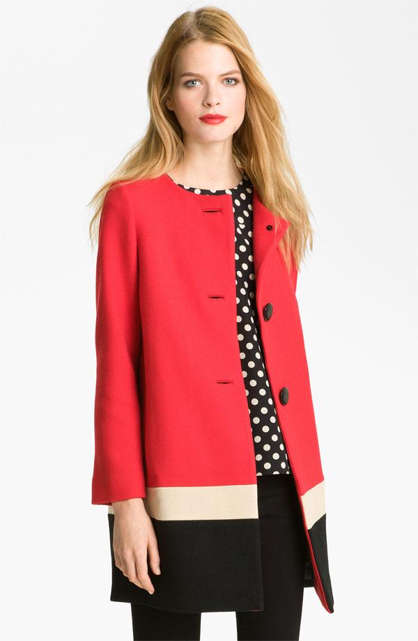 kate spade new york 'garby' wool coat.jpg