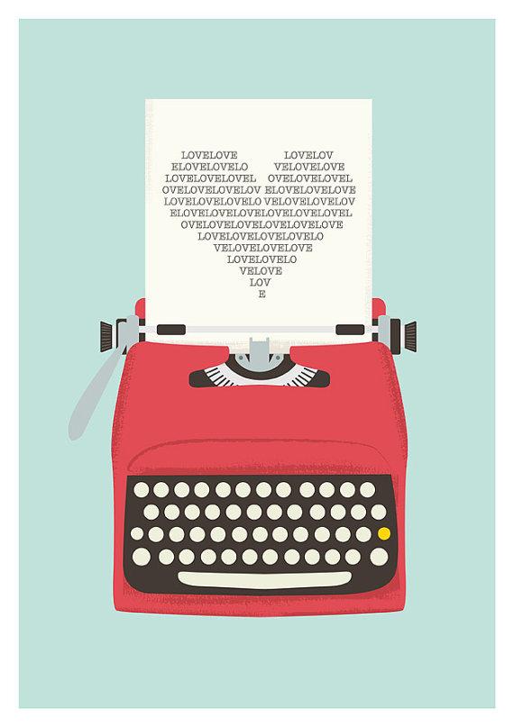 Love Typewriter.jpg