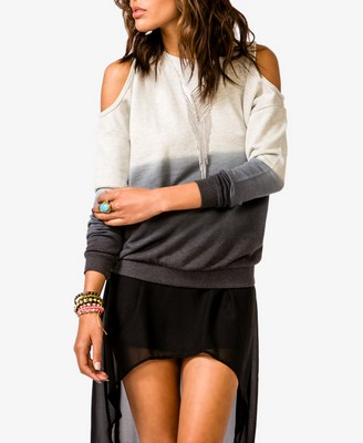 Cutout Ombre Pull-Over.jpg
