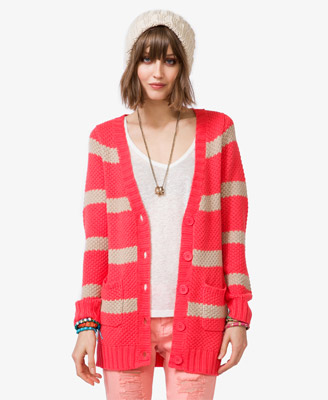 Chunky Striped Cardigan.jpg