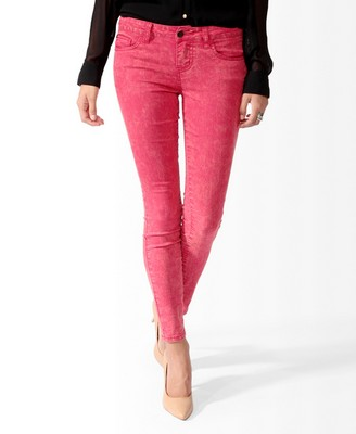 Mineral Wash Denim Skinnies.jpg
