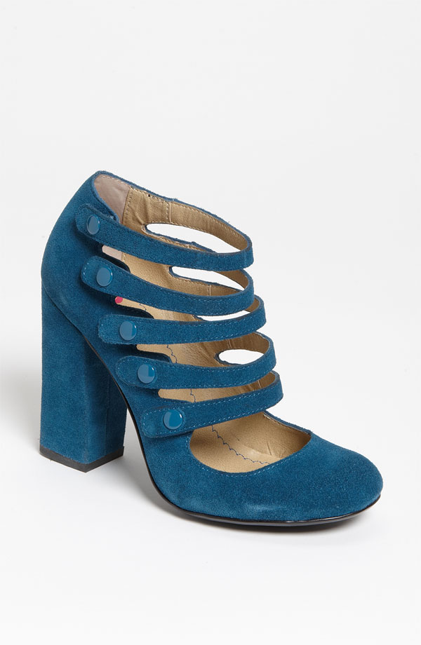 BP. 'Ginnie' Pump - Nordstrom.jpg