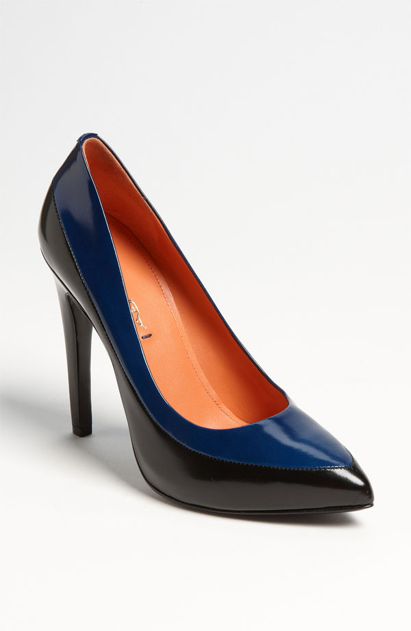 Via Spiga 'Yardley' Pump - Nordstrom Exclusive.jpg