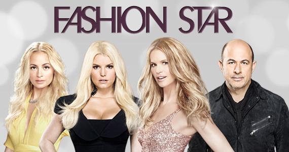 FashionStar_P.jpg