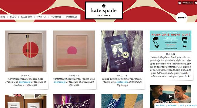 Kate-Spade-Tumblr.jpeg