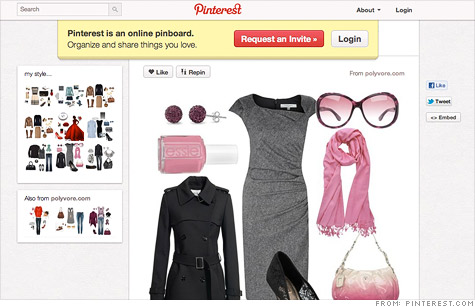 pinterest-affiliate-links.top.jpg