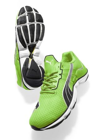 Puma Running Shoe.jpg