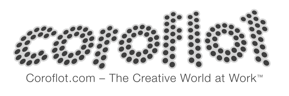 coroflot_logo_tagline.png