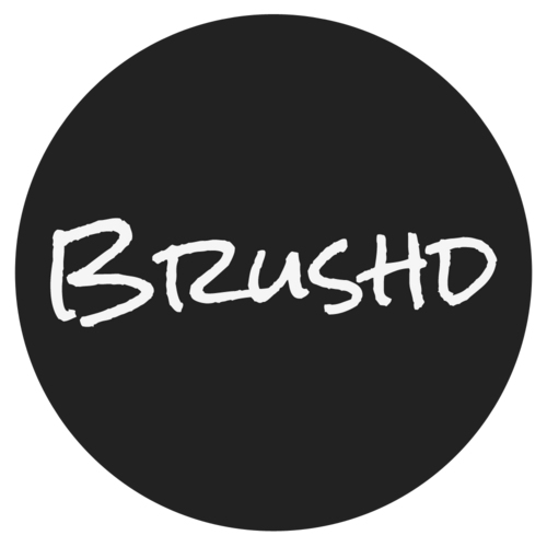 brushdtwitter.png