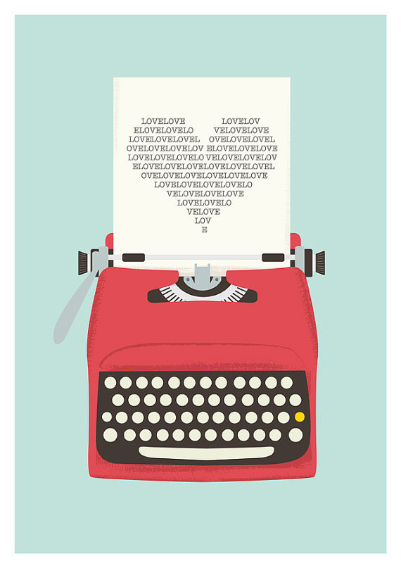 Love Typewriter.jpg
