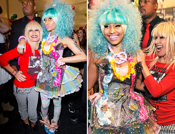 nicki-minaj-betsey-johnson.jpg