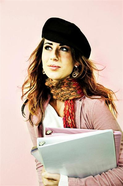 Girl with binders.jpg