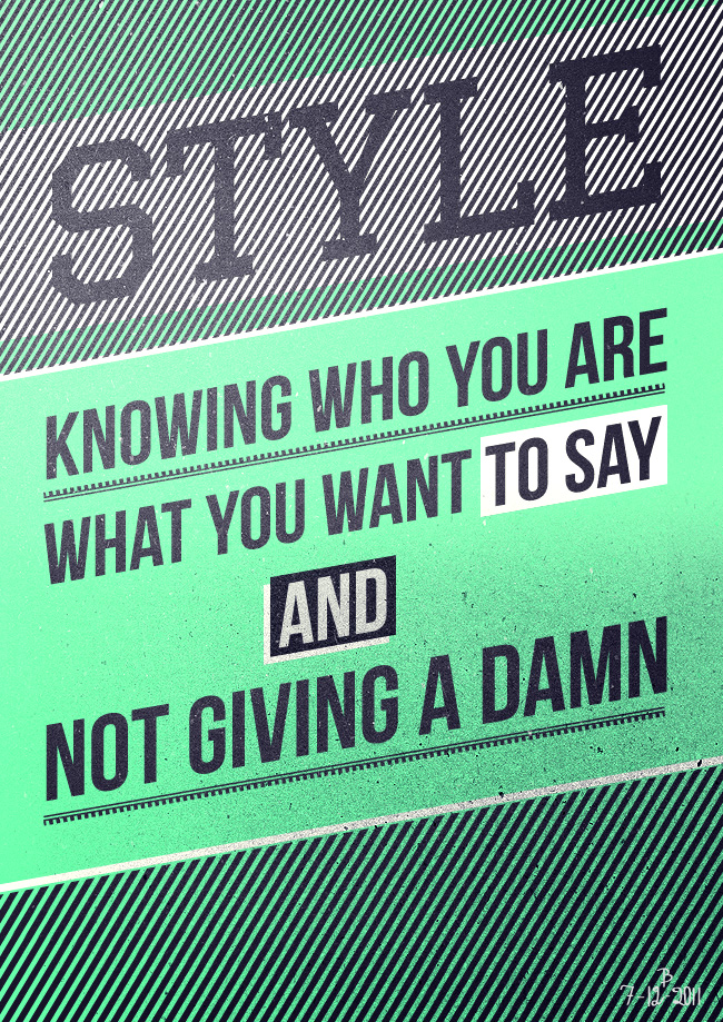style_is_knowing_who_you_are.jpg
