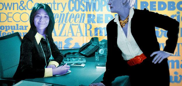 fashion intern and devil wears prada.jpg