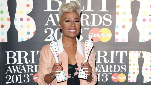 music-emeli-sande-brit-awards-2.jpg
