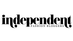 independent fashion bloggers logo.jpg