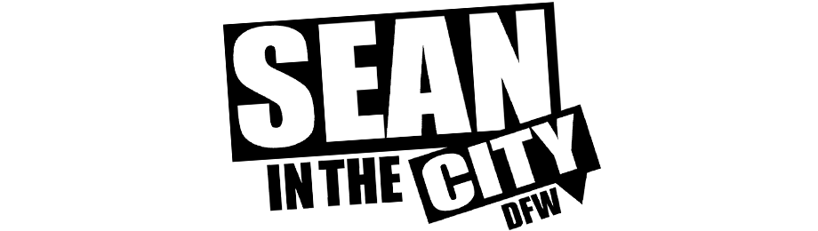sean in the city | DFW logo.png