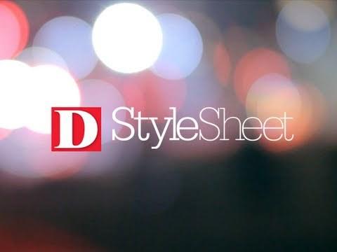 D StyleSheet Logo.jpg