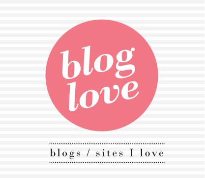 bloglove1.jpg