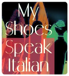 My Shoes Speak Italian Logo.png