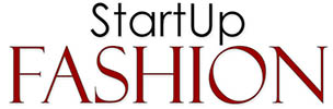 StartUpFashion-Logo.jpg