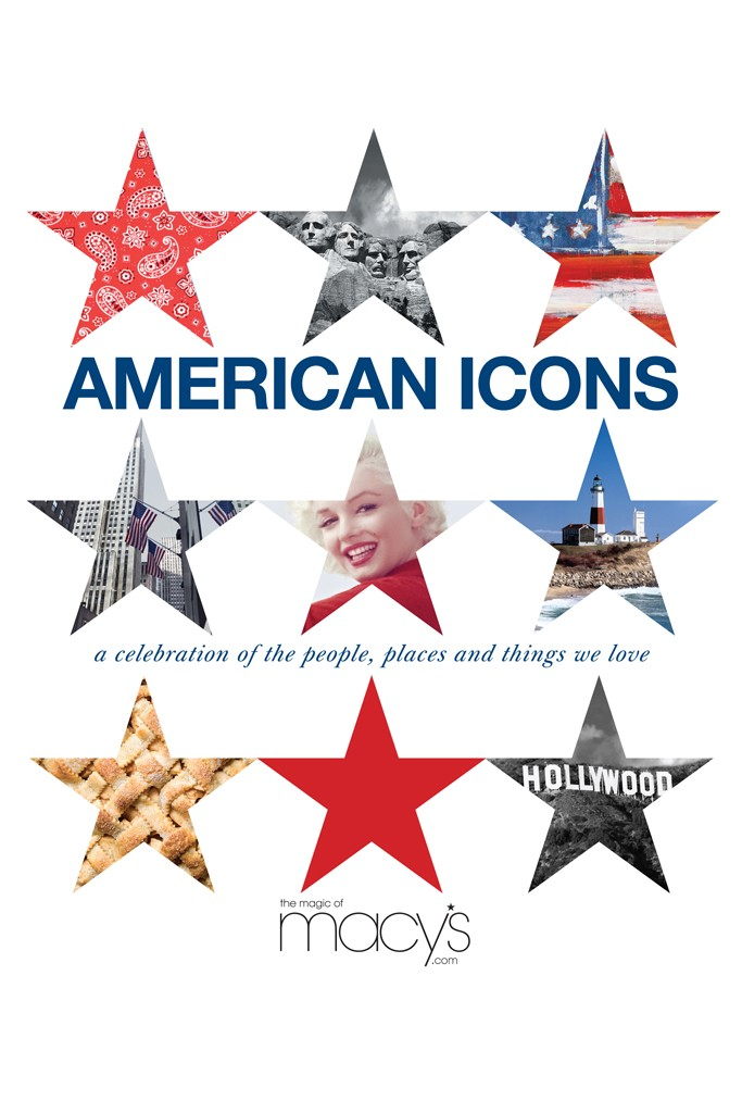 macy's american icons catalogue.jpg