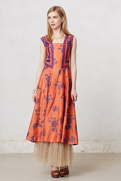 Of India- For Collections for ANthropologie.jpeg