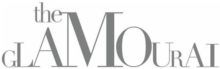 "alt=""glamourai-logo"""