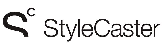 "alt=""stylecaster logo"""