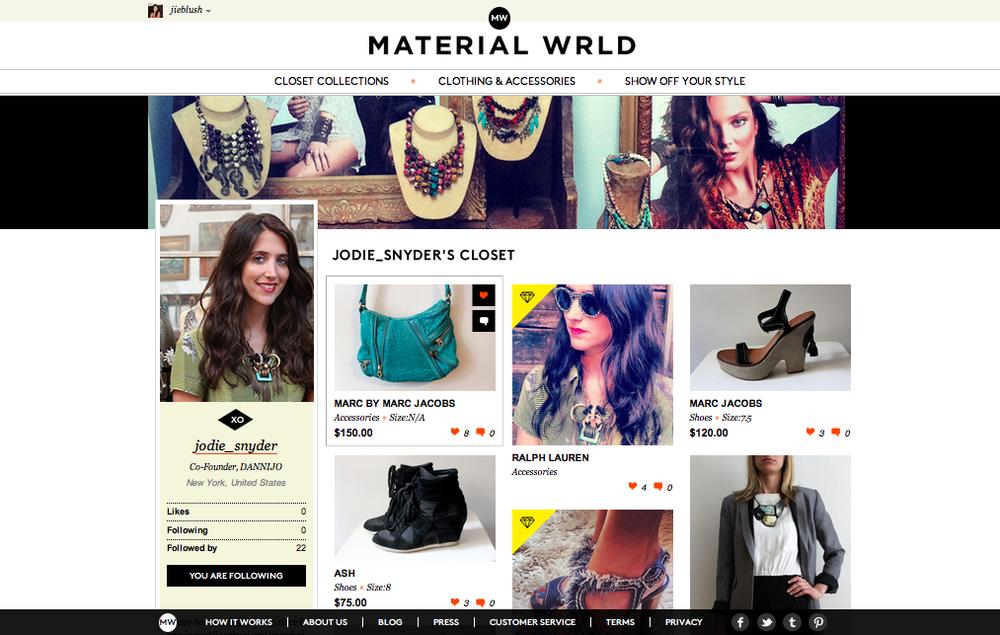 material wrld.png