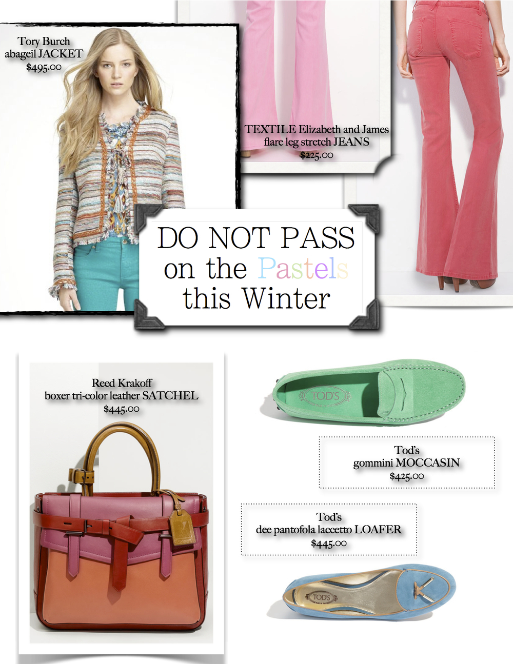 DO NOT PASS on Pastels this Winter PDF.jpg