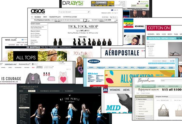 Online-Fashion-Stores.jpg