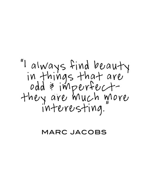 marc jacobs quote.jpg