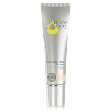 Juice Beauty's Stem Cellular Repair CC Cream Photo: www.juicebeauty.com