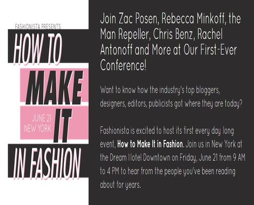 Photo: www.fashiontechpr.com