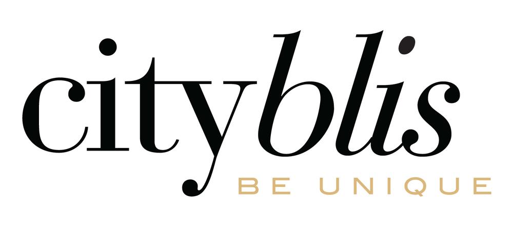 Photo: www.cityblis.com