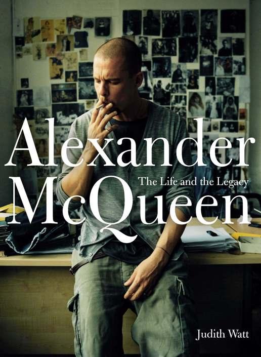 Alexander-McQueen_Judith-Watt.jpg